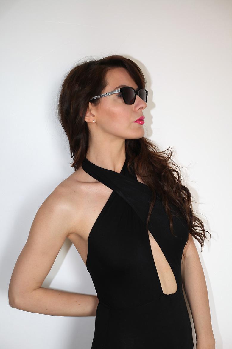elite_sunglasses21b