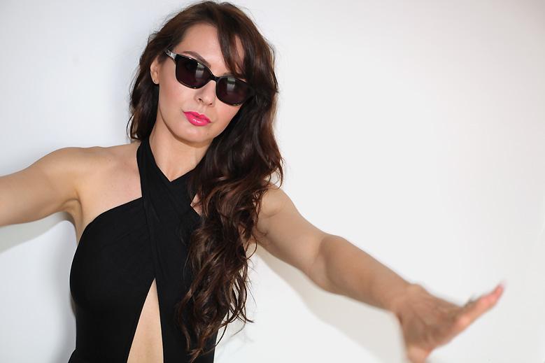 elite_sunglasses3