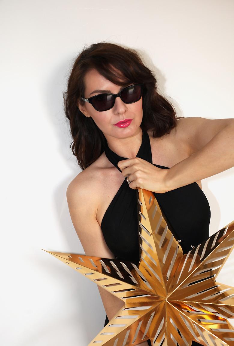 elite_sunglasses5
