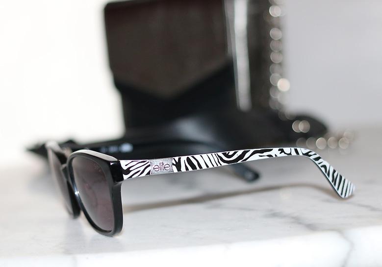elite_sunglasses6