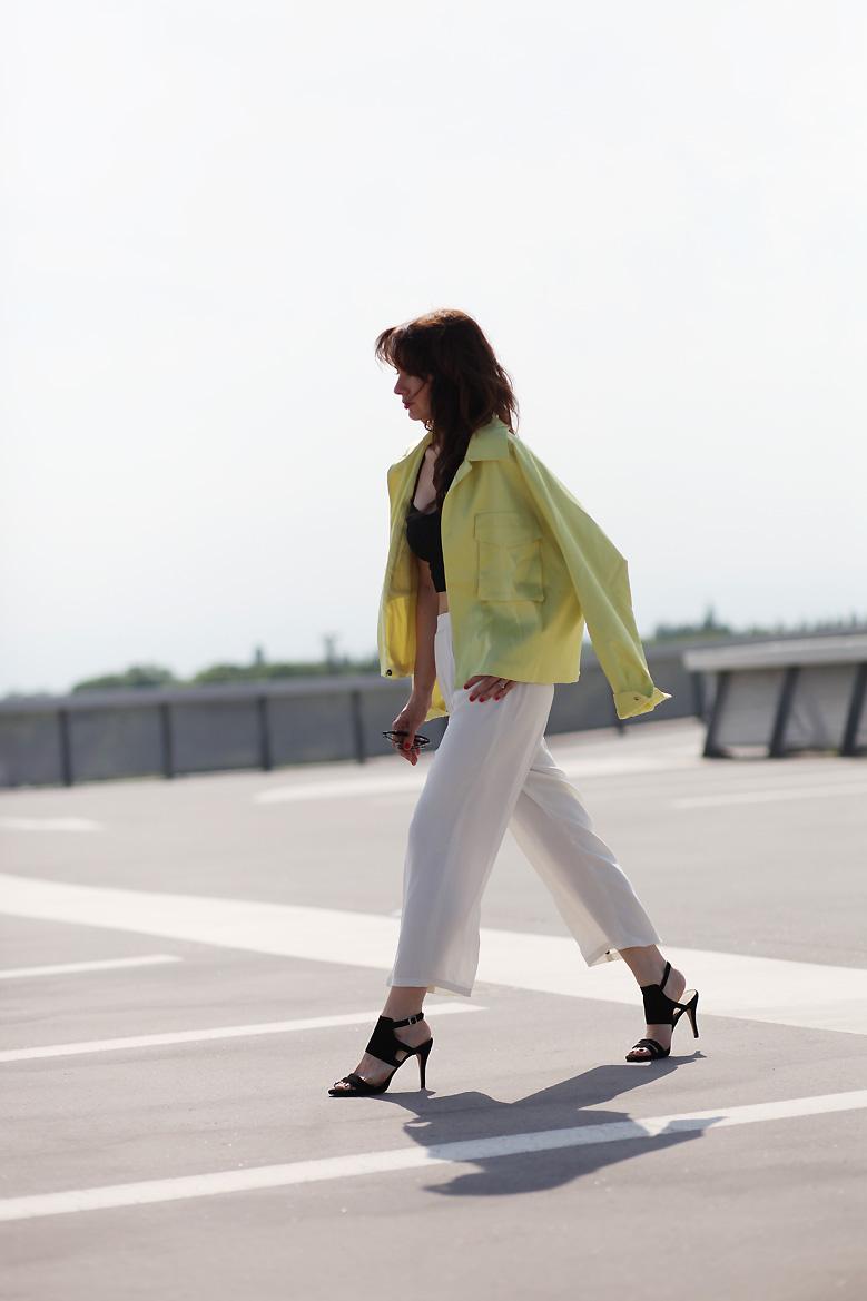 fashion_designer
