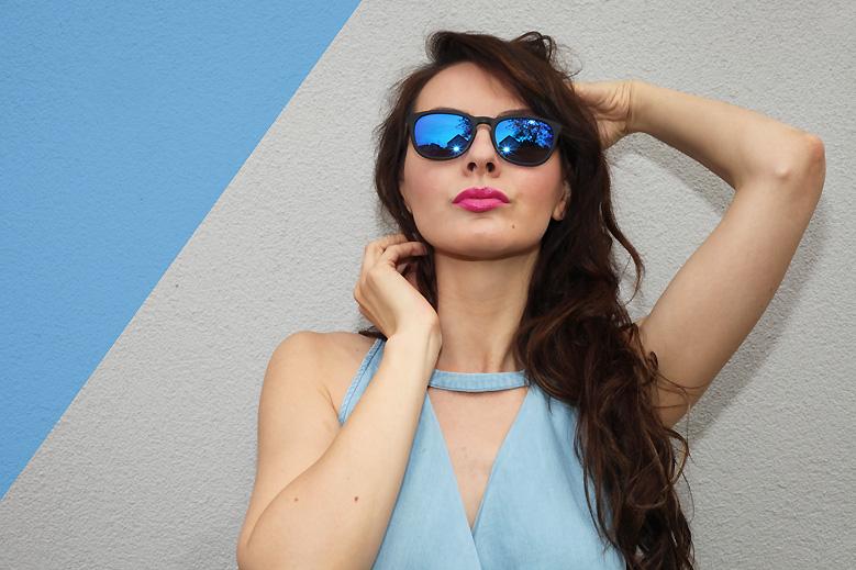 lunettes_elite1