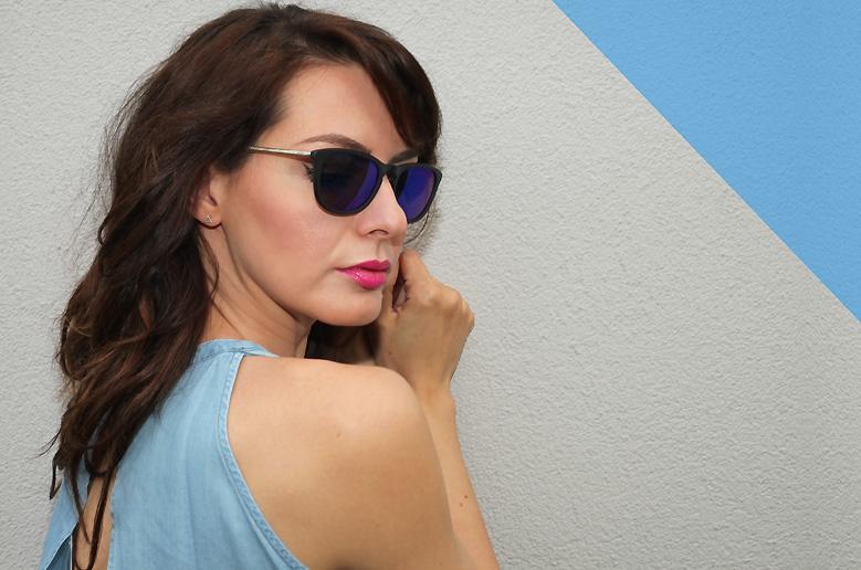 lunettes_elite2