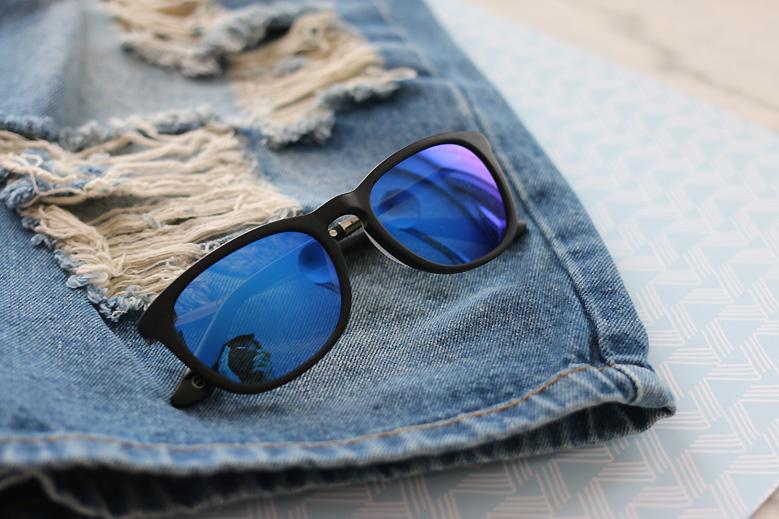 lunettes_elite6