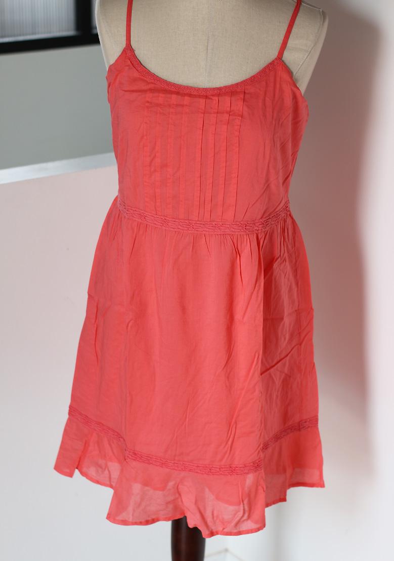 robe_rouge1
