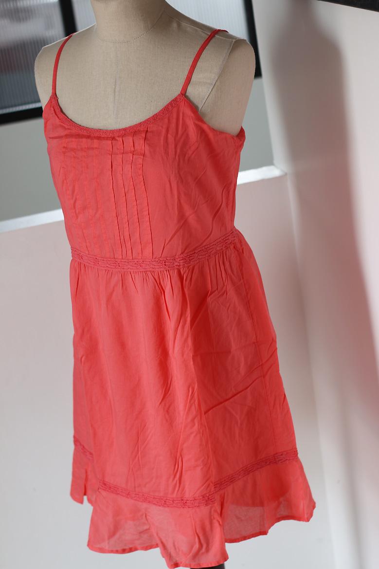 robe_rouge2
