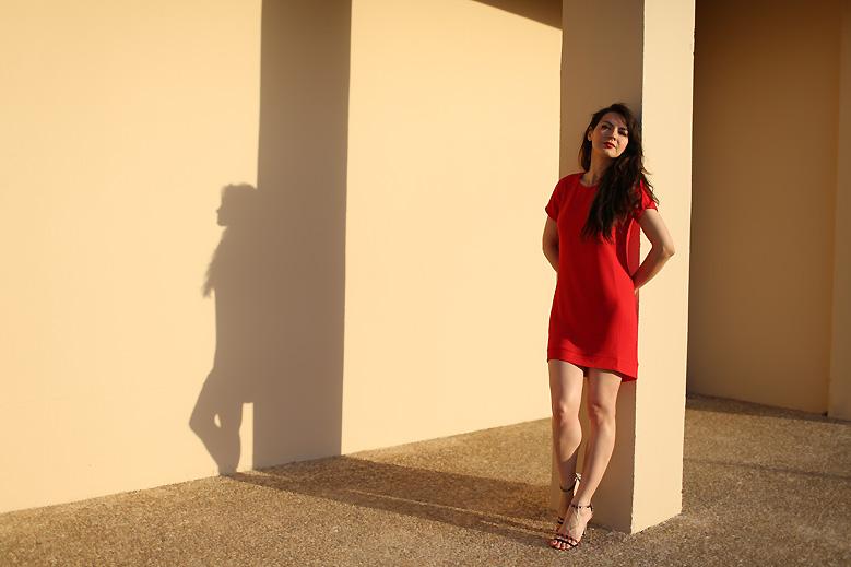robe_rouge_ete