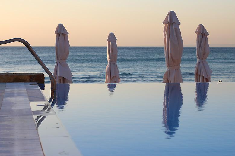 sani_resort_look_grece