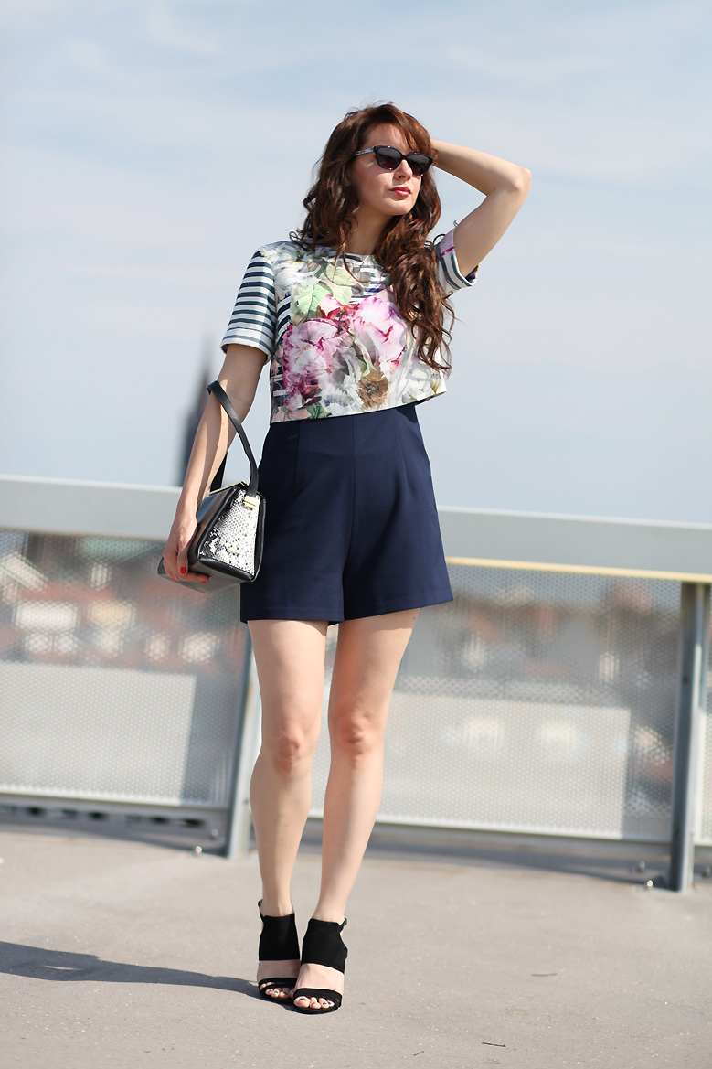 ted_baker_summer_look