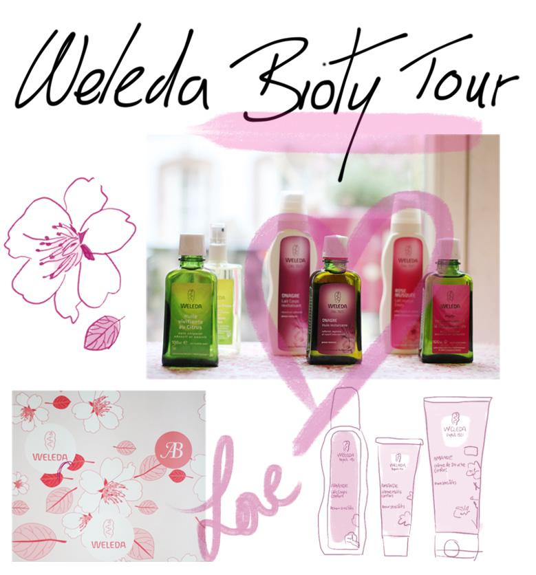 weleda_bioty_tour