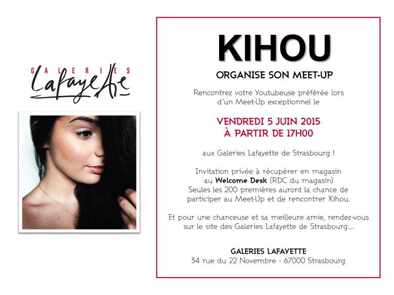 Invitation-Meet-Up-kihou