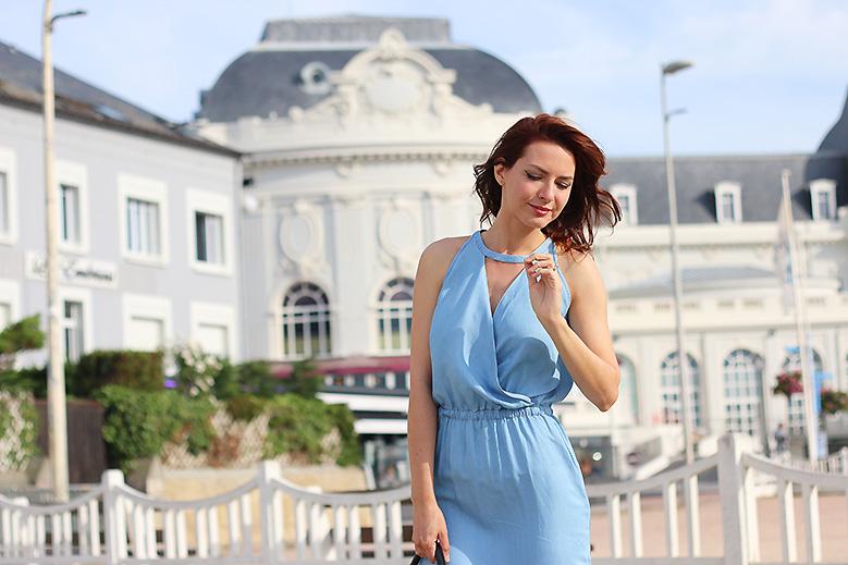 denim-dress