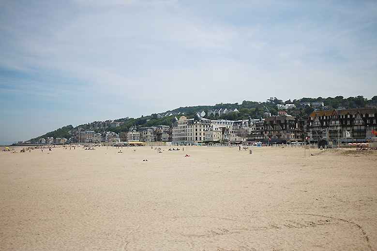 hotel-trouville-cures-marines5