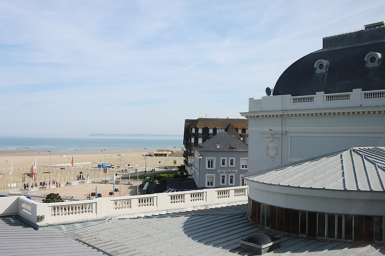 hotel-trouville-m-gallery14