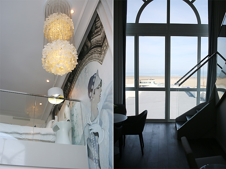 hotel-trouville-m-gallery3