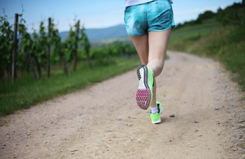 nike_women_running