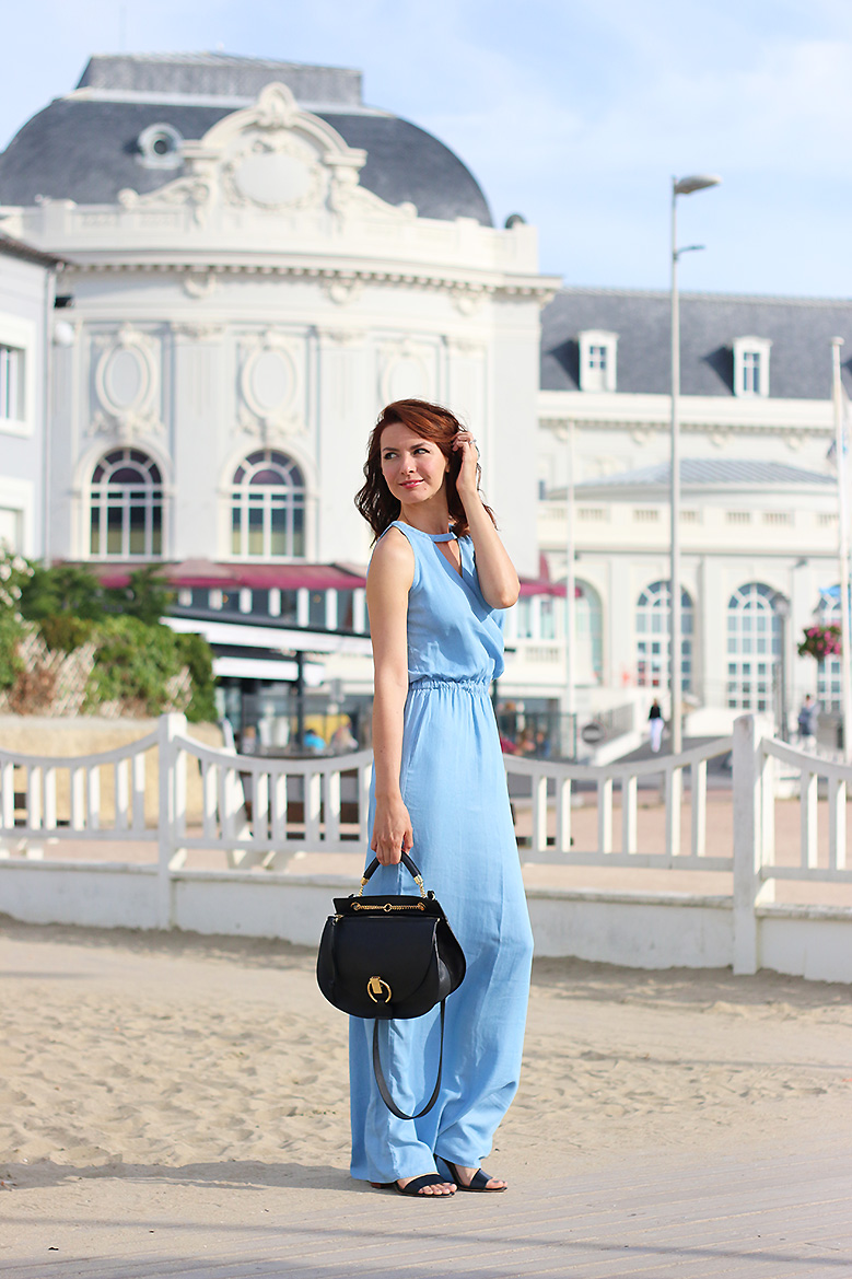 robe-longue-jean