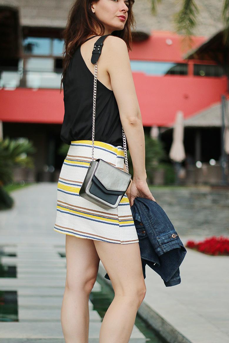 summer-look2