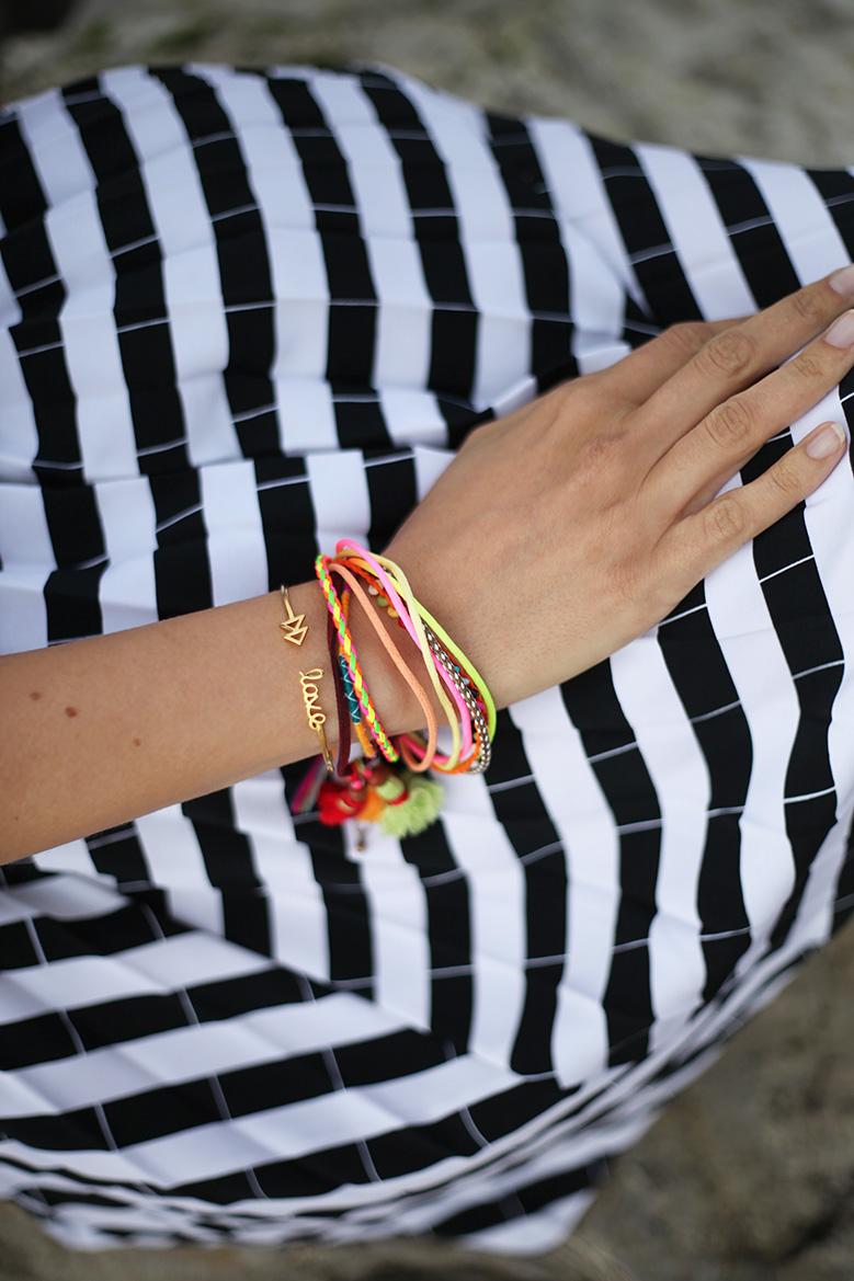 bracelets-una-nox