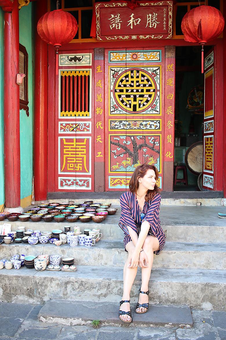 comptoir-des-voyages-vietnam41