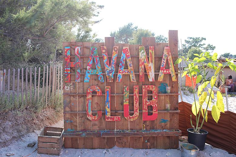havana-club-calvi1