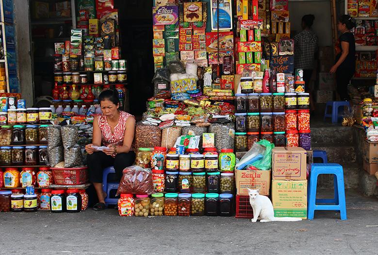 vietnam-comptoir-des-voyages11