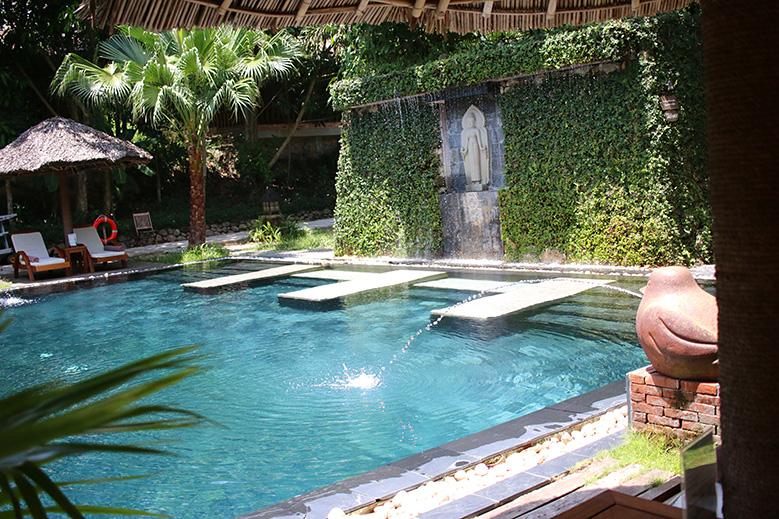vietnam-comptoir-des-voyages8