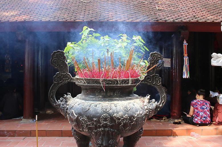 vietnam-comptoir-des-voyages9