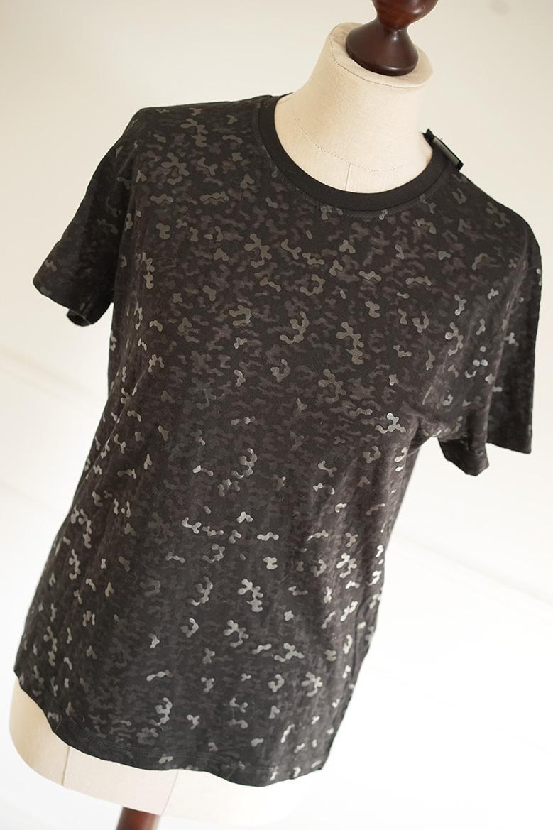 tshirt-noir
