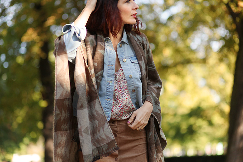 look-poncho-automne