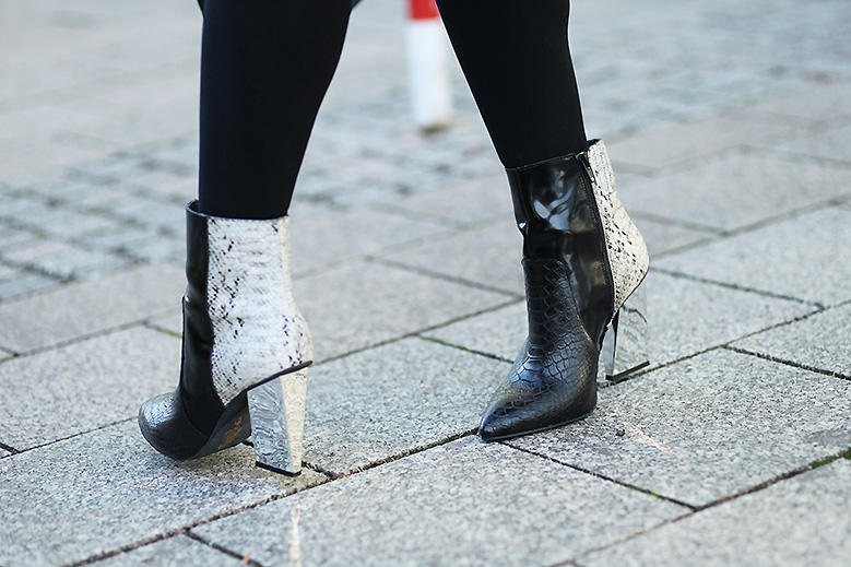boots-jeffrey-campbell-shoes