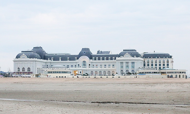 cures-marines-trouville12