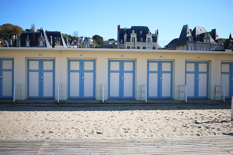cures-marines-trouville4