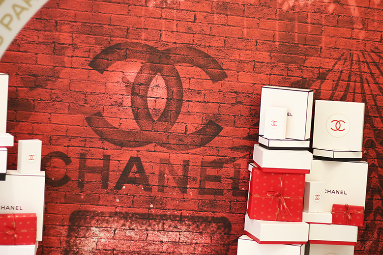 chanel-boutique-marais8