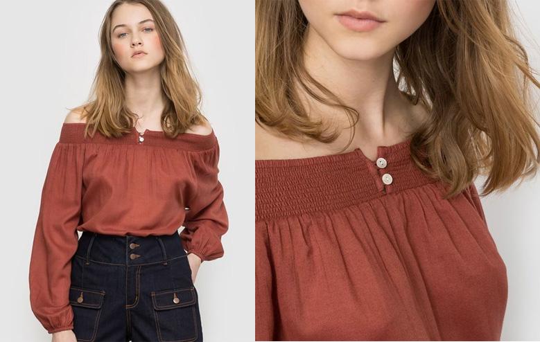 blousebrique