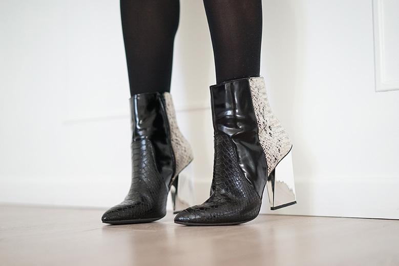 shoes-jeffrey-campbell