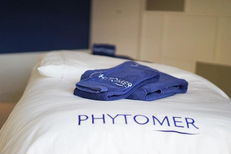 spa-phytomer4