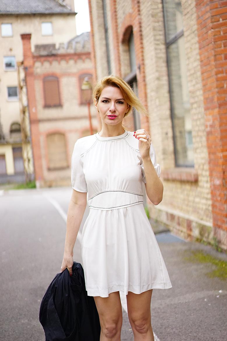 isabel-marant-dress