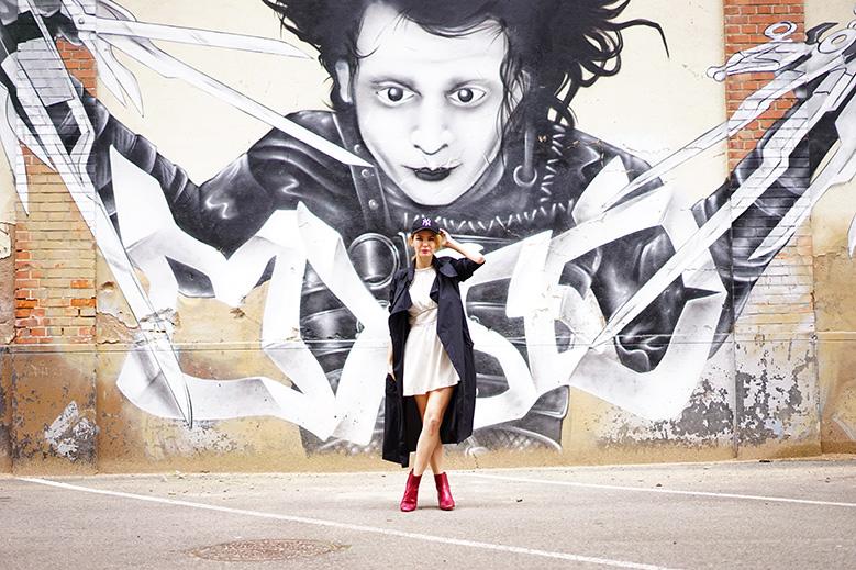 look-street-estelleblogmode