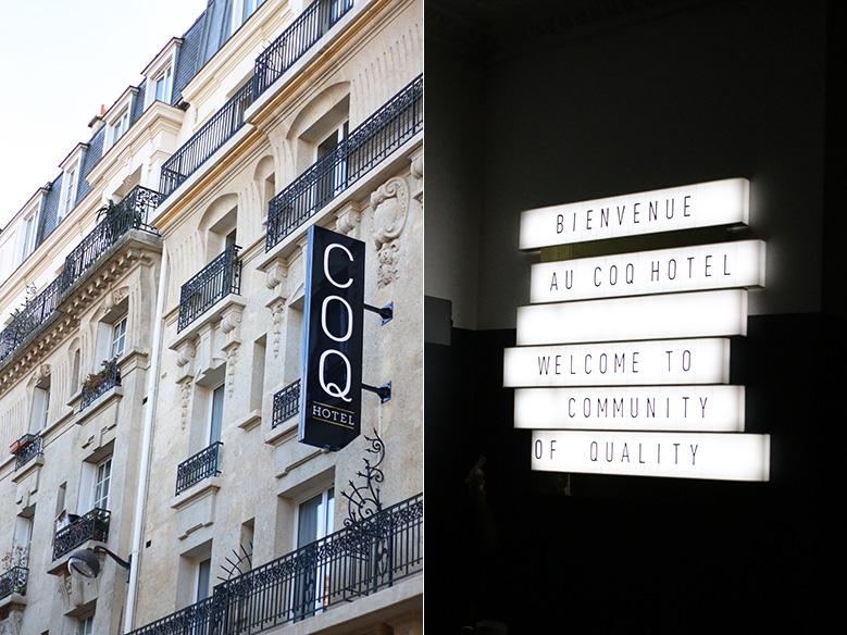 coq-hotel