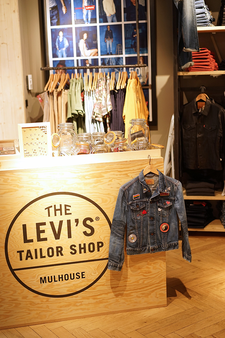 tailor-shop-levis-mulhouse
