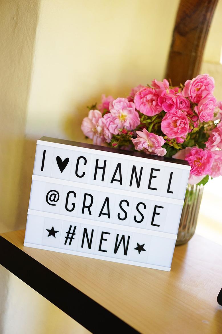 chanel-grasse-new