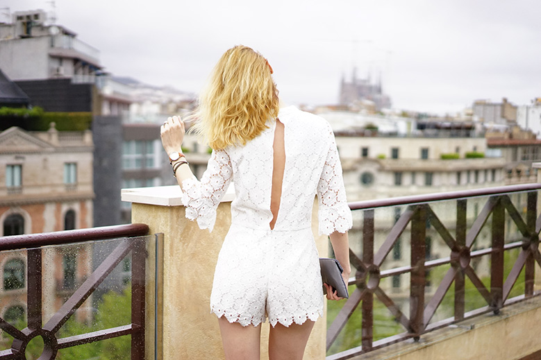 estelleblogmode-barcelona