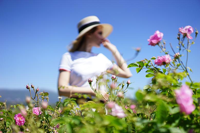 fleurs-estelle-chanel