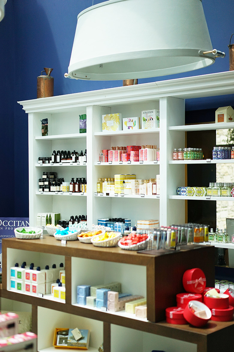loccitane-boutique