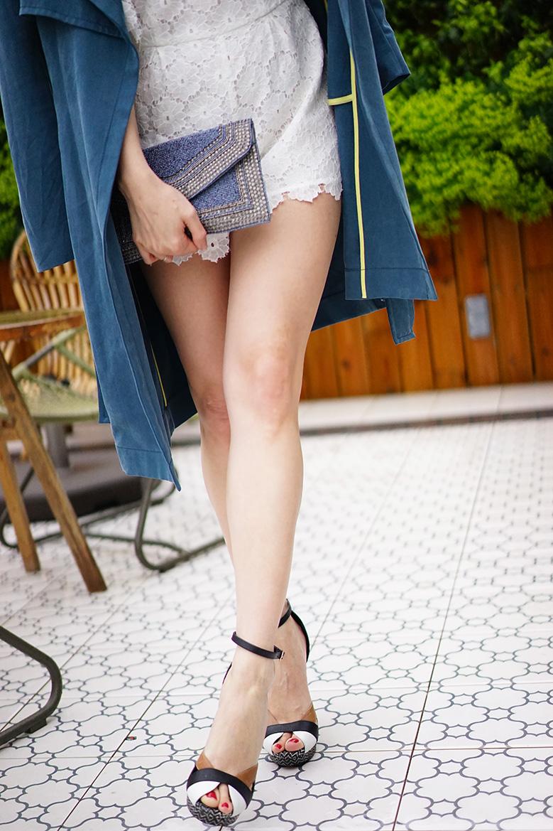 sandales-aldo
