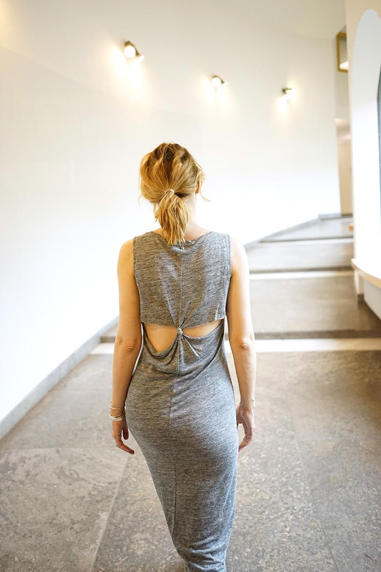 dress-sudexpress