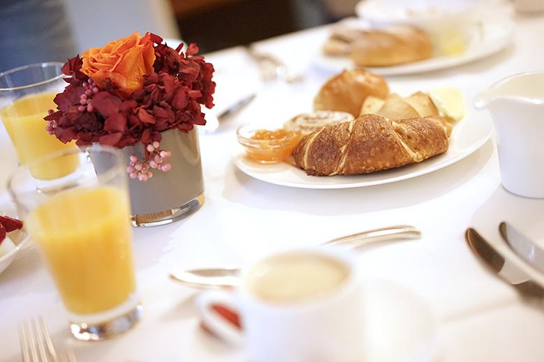 hotel-schlossgarten-breakfast2