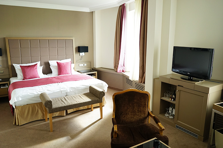 hotel-schlossgarten-room