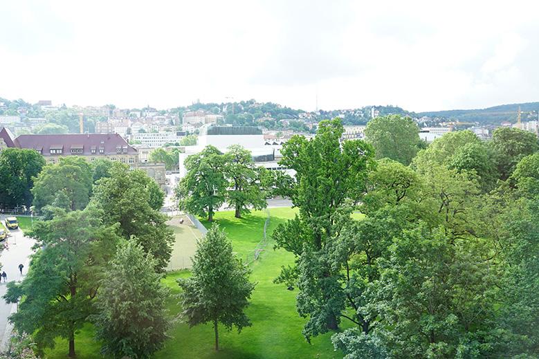 hotel-schlossgarten-room2